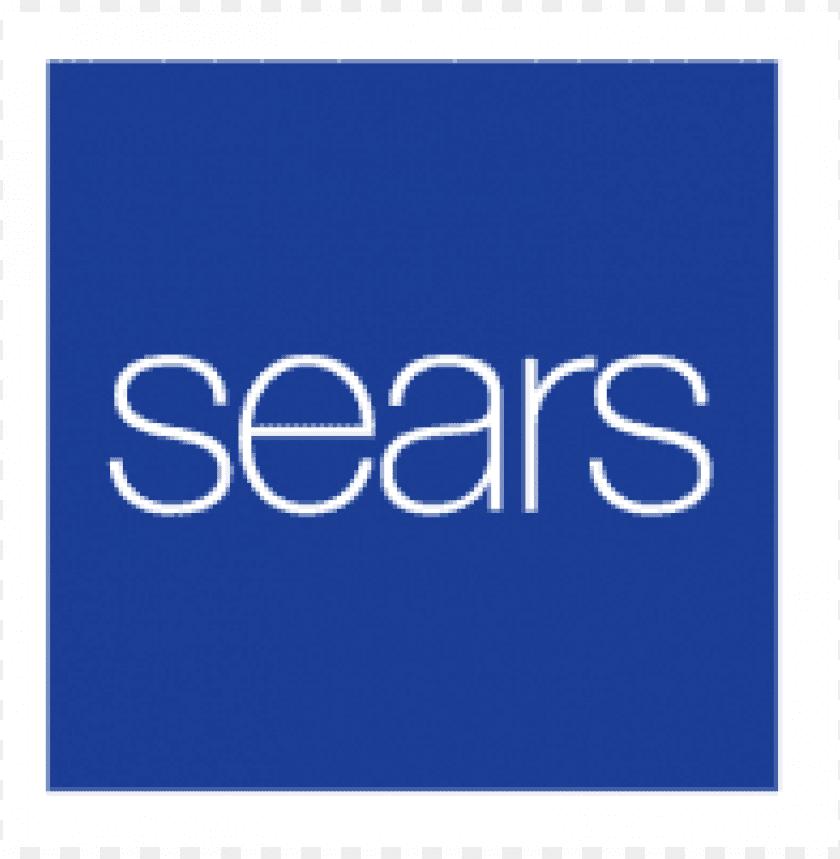 Sears Columbus Day Sales